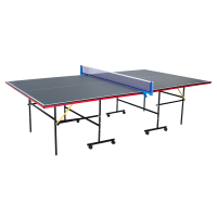 Winner 12mm Table Tennis Table