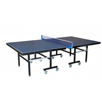 "TTW Raven AB  Top "" Table Tennis Table"