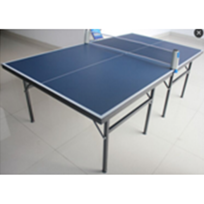 Hobby Specialty Table Tennis Tables Ttw Mod Table