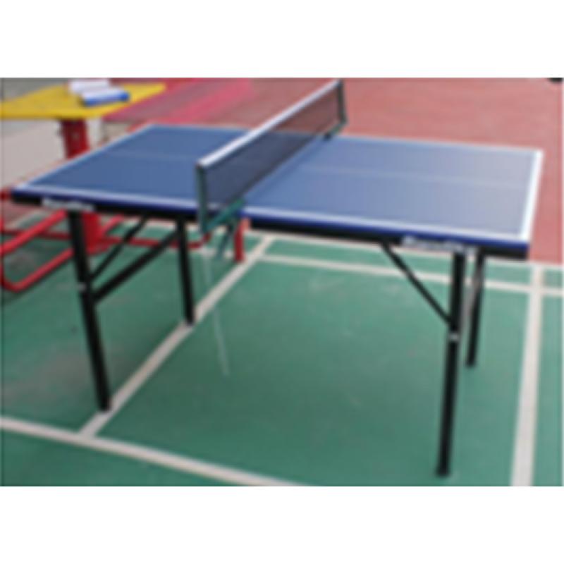 hobby / specialty table tennis tables : ttw mini table tennis table