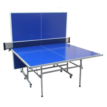 TTW Skye Outdoor Table Tennis Table