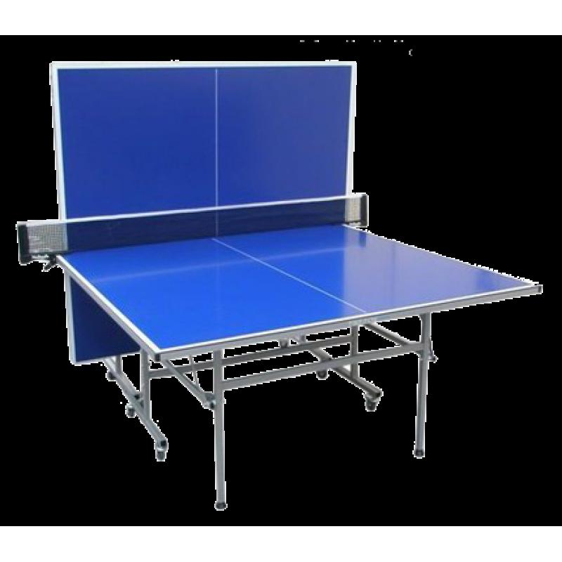 Table Tennis Tables Outdoor TTW Skye Outdoor Table