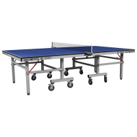 SAN-EI  Tibhar Outdoor  Table Tennis Table