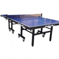 ITTF Approved Table - Refurbished - XSF