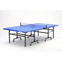 San-Ei SSM - 18 Table Tennis Table