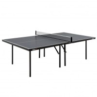 Stiga Easy Up (Compact) Table Tennis Table