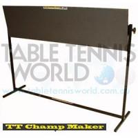 TT Champ Maker