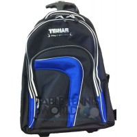 Tibhar Roller Backpack