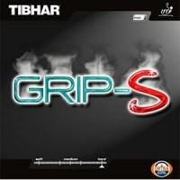 Tibhar Grip S Rubber