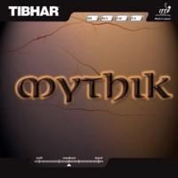 Tibhar Mythik Rubber