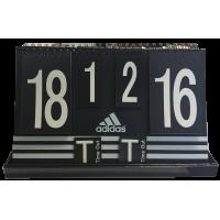 Adidas Scorer