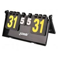 DHS F504 Score Indicator