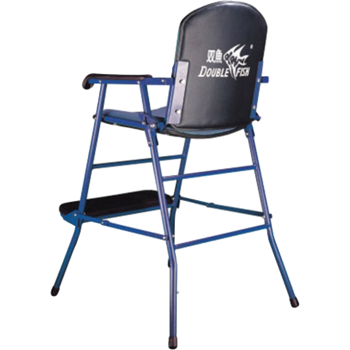 Double Fish B2-203 Umpire Chair