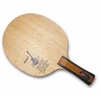 Nittaku Acoustic Carbon Blade