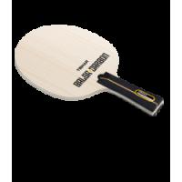 Tibhar Balsa Carbon Blade