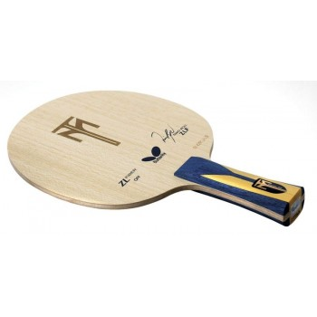 Butterfly TIMO BOLL ZLF Blade