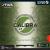 Stiga Calibra LT Sound...