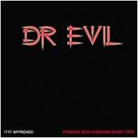 729 Friendship Dr Evil Rubber