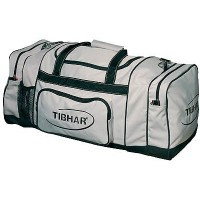 Tibhar Deluxe Elite Bag