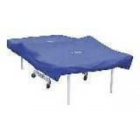 Table Tennis Cover Horizontal Table Cover