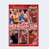 Killerspin Mohegan Sun Vol 1 DVD