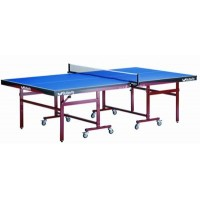Butterfly Octet 25mm Table - ITTF Approved