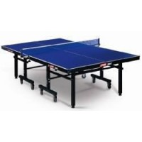 Double Happiness  ITTFA1223 Championship Table Tennis Table