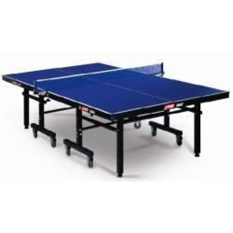 Table tennis tables indoor double happiness 1223 - Measurements of a table tennis table ...
