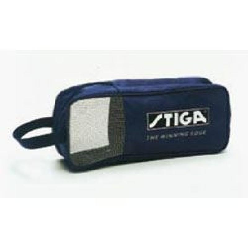 e71ad6f880c Bags   Stiga Shoe Bag