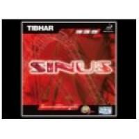 Tibhar Sinus Rubber