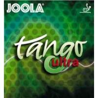 Joola Tango Ultra Rubber