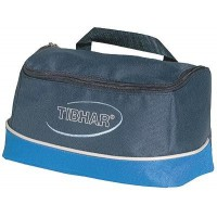 Tibhar Toilet Athletic Bag