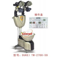 OUKEI TW 2700-S9 Double Headed Robot